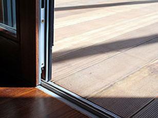 De Goedkoopste Deuren : Aa kozijnen de goedkoopste kunststof hout en aluminium kozijnen